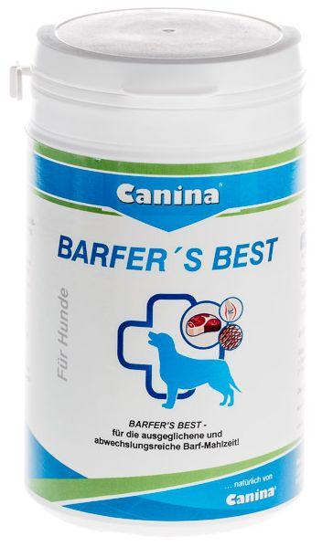 Canina Barfer´s Best 180 g