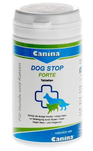 Canina Dog - Stop forte 50 g