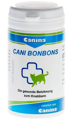 Canina Cani-Bonbons 50 g